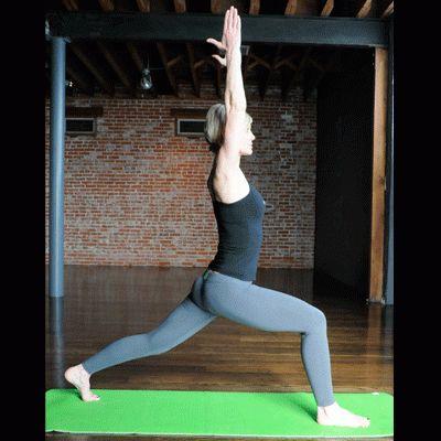 exercice du yoga prenez une habitude de yoga avec ce flux de yoga qui va stimuler votre. Black Bedroom Furniture Sets. Home Design Ideas