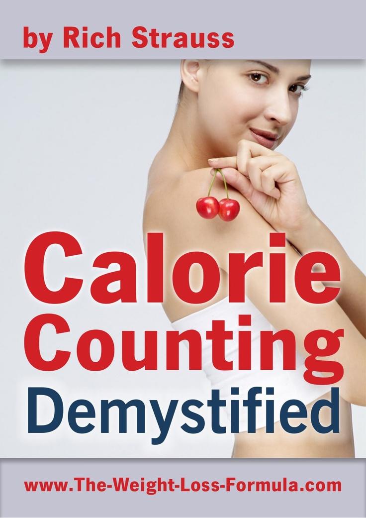 meilleurs conseils pour perdre du poids calorie counting demystified virtual fitness. Black Bedroom Furniture Sets. Home Design Ideas