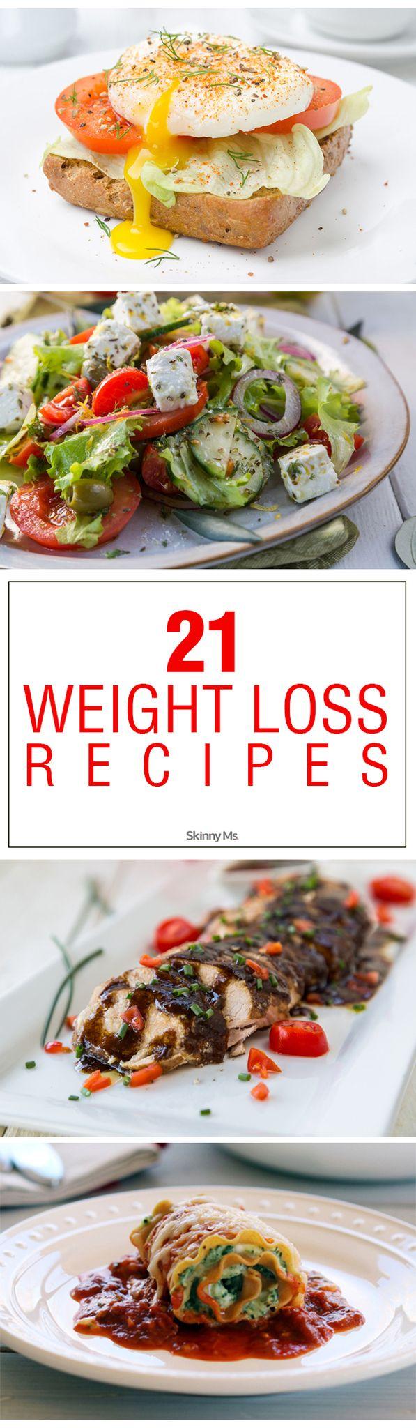 Programme de régime de perte de graisse