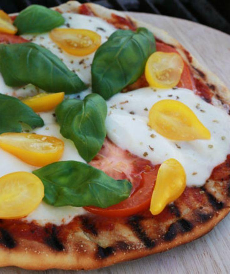 programme du r gime pour perdre le poids dans une semaine obtenez le bon go t d 39 une pizzeria. Black Bedroom Furniture Sets. Home Design Ideas