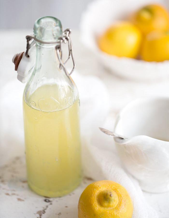 recette minceur jus de citron d couvrez les r ponses d 39 un nutritionniste sur l 39 efficacit. Black Bedroom Furniture Sets. Home Design Ideas