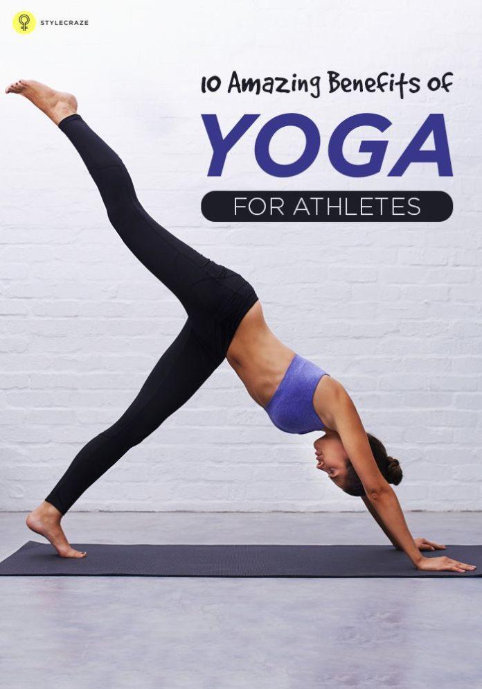 exercice du yoga donc vous pensez que le yoga et d 39 autres exercices ne sont que pour l. Black Bedroom Furniture Sets. Home Design Ideas
