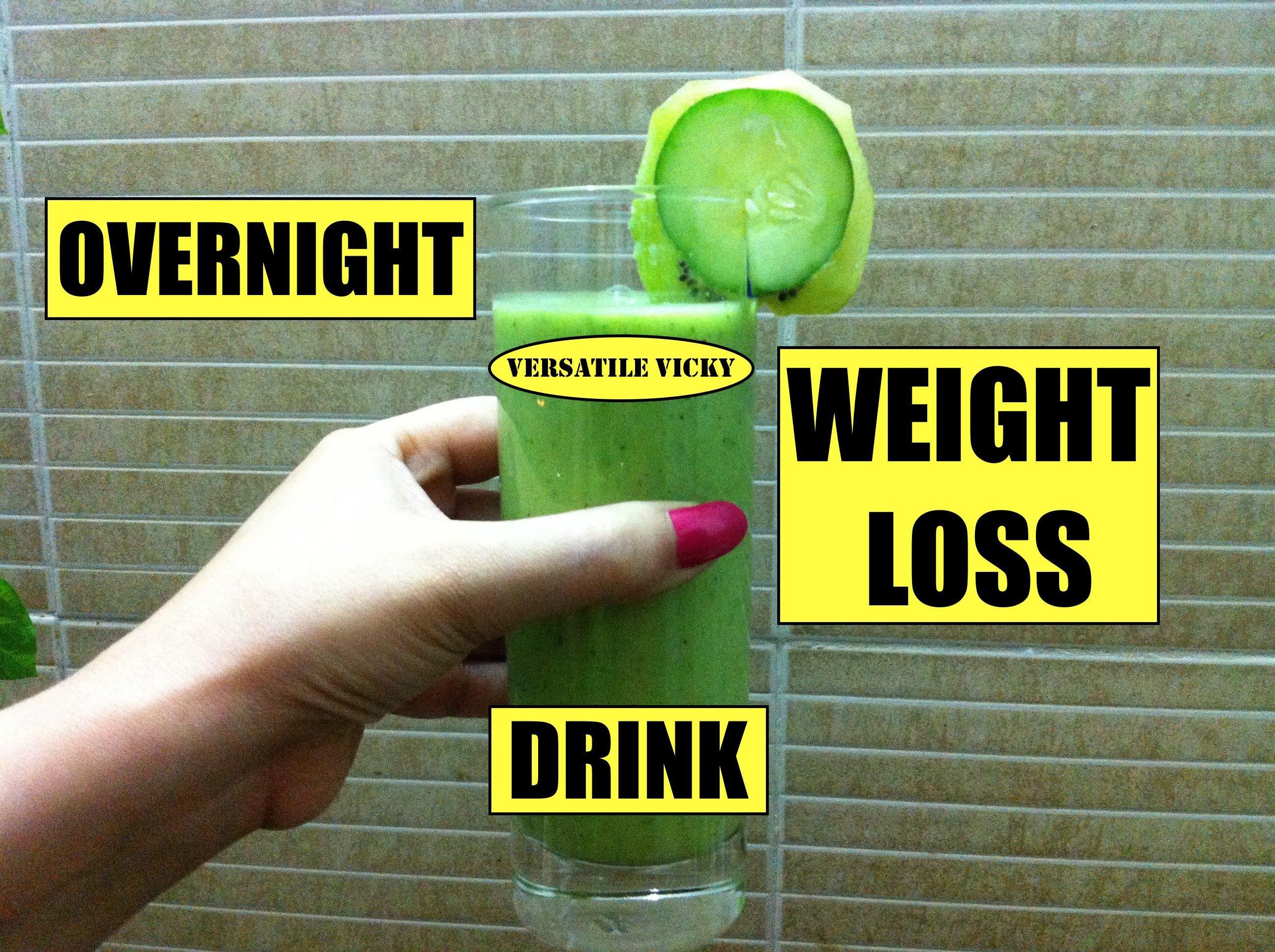 comment perdre du poids 2 semaines en hindi