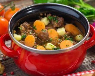 recette minceur boeuf mijot minceur aux carottes et aux pommes de terre virtual fitness. Black Bedroom Furniture Sets. Home Design Ideas