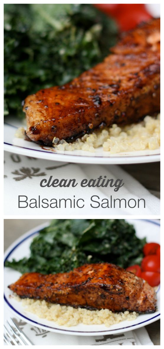 healthy motivation une de mes recettes pr f r es de saumon manger sainement du saumon. Black Bedroom Furniture Sets. Home Design Ideas