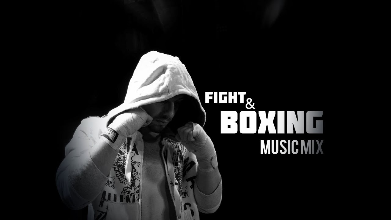 Sport And Danse Vidéos : Best Boxing Music | Motivation and