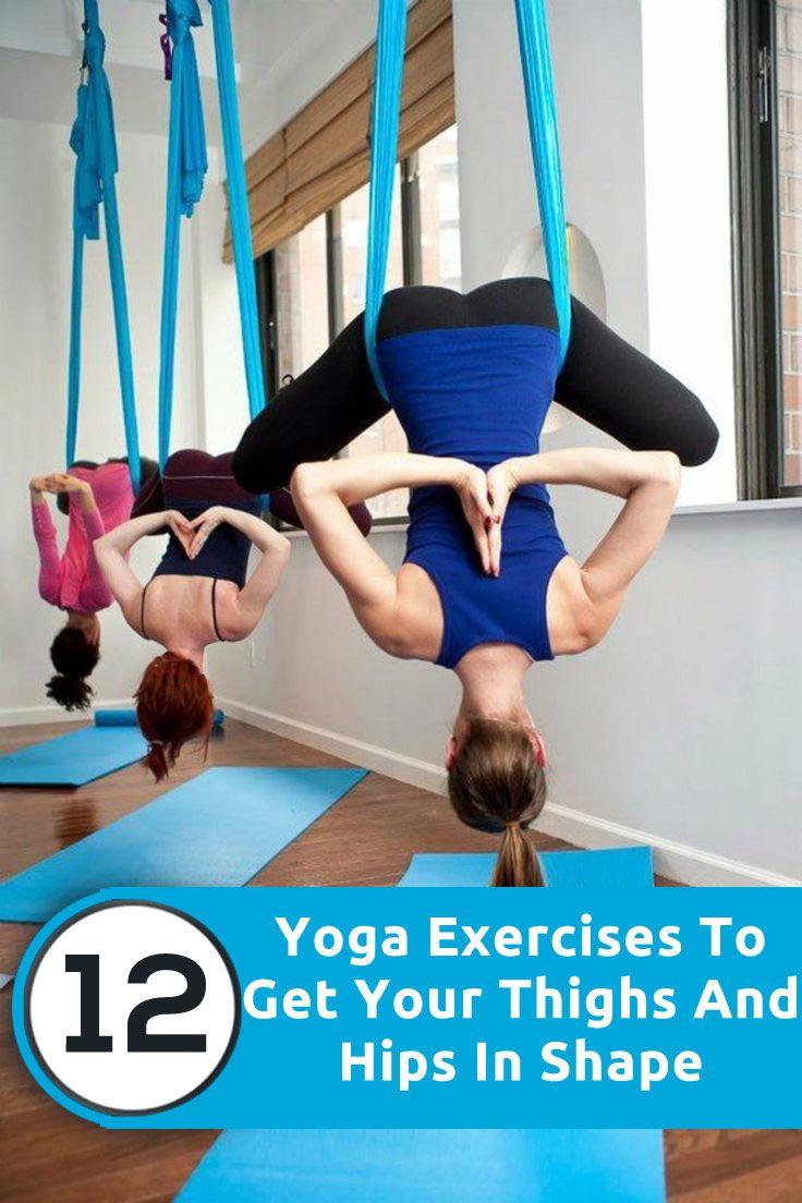 exercice du yoga 12 exercices de yoga pour obtenir vos cuisses et hanches en forme virtual. Black Bedroom Furniture Sets. Home Design Ideas