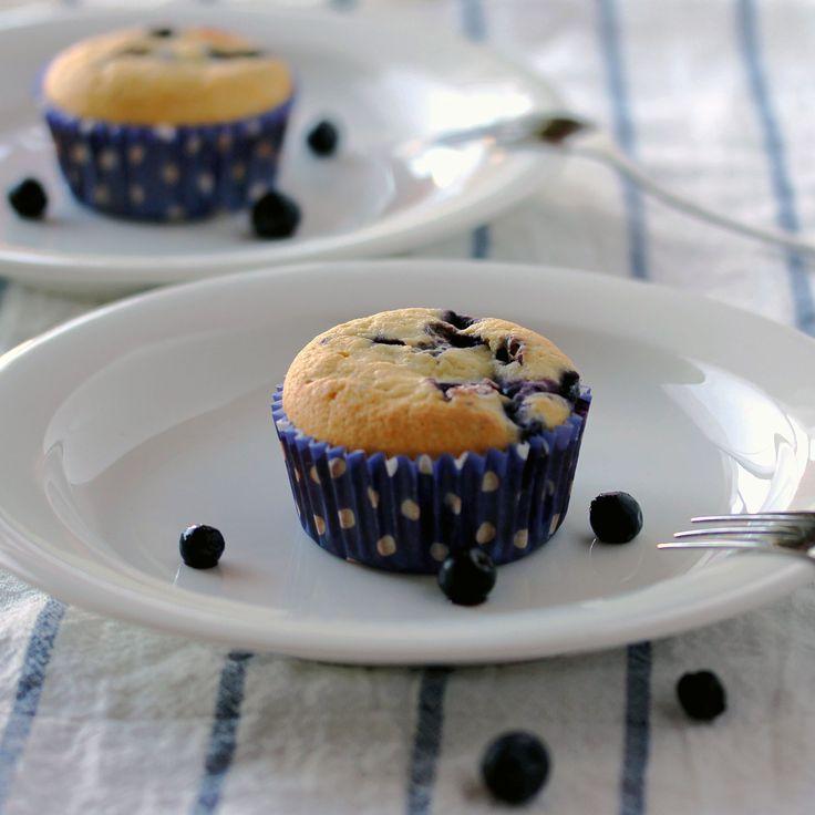 recette minceur muffins aux bleuets faible teneur en glucides faible teneur en glucides. Black Bedroom Furniture Sets. Home Design Ideas