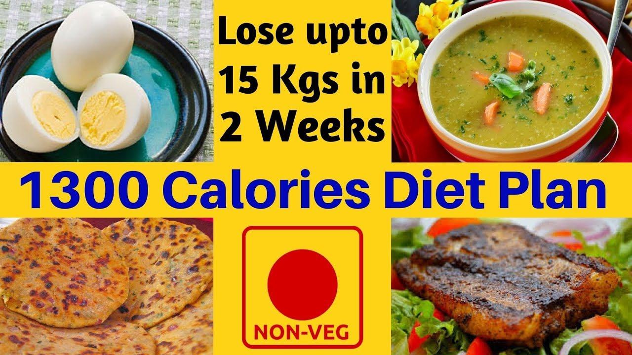 comment faire une perte de poids en hindi