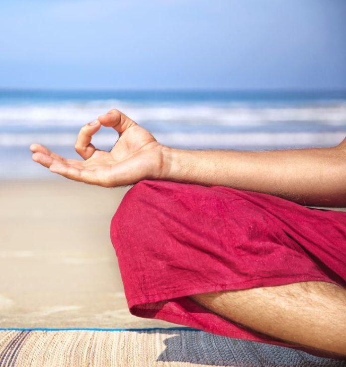Exercice du yoga les 5 meilleurs endroits pour m diter for Exercices pour interieur des cuisses