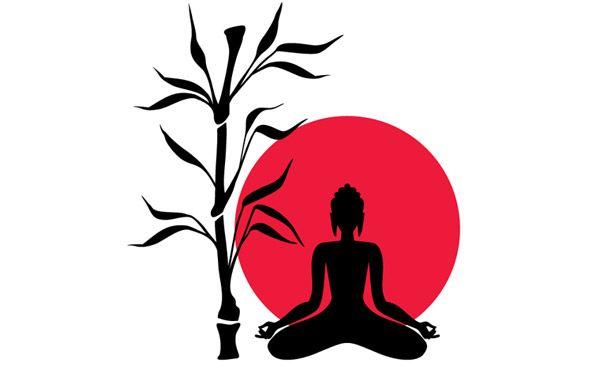 exercice du yoga m ditation zen comment faire et quels sont ses avantages virtual fitness. Black Bedroom Furniture Sets. Home Design Ideas