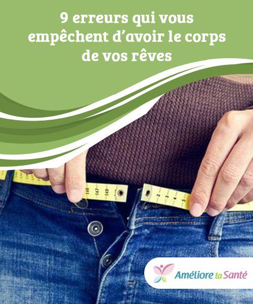 Qui consulter pour perdre du poids
